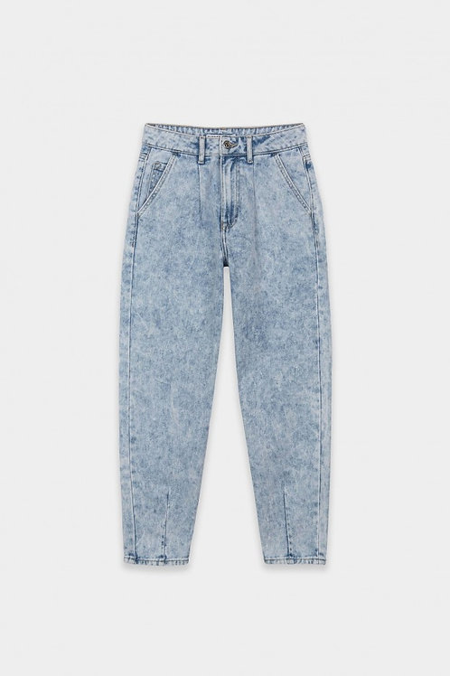 Tiffosi Slouchy Denim Jeans