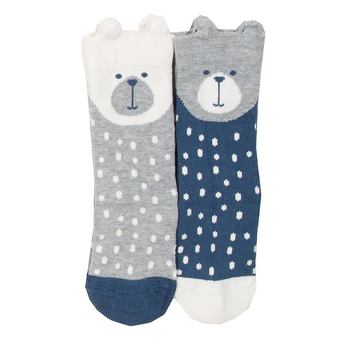 Kite  Cotton Socks