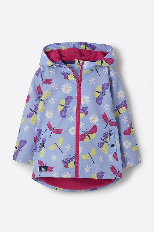 Lighthouse Butterfly Jacket
