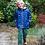 Thumbnail: Kite Coat