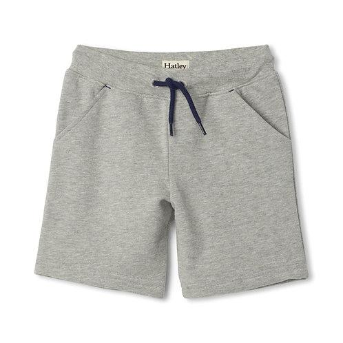 Hatley Shorts