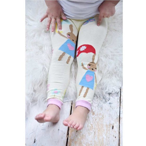 Powell Craft Leggings