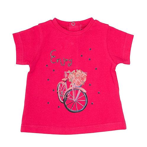 Babybol T-Shirt