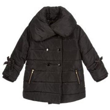 Tutto Piccolo Coat