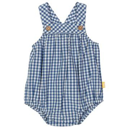 Kite Bubble Romper