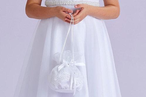 First Communion Bag
