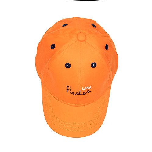 Babybol Hat