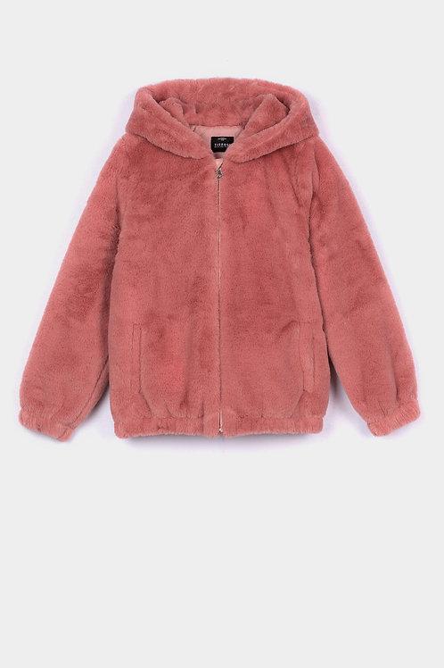 Tiffosi Jacket