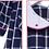 Thumbnail: Little Larks Lucy Dress