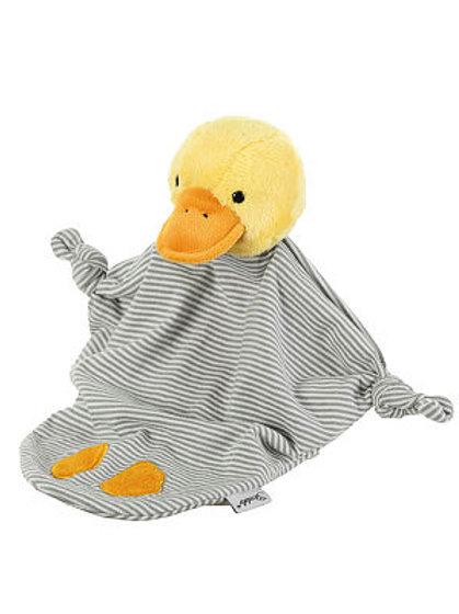 Duck Cuddle Cloth