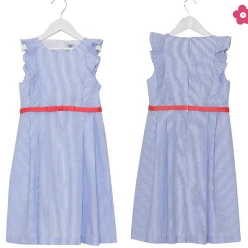 Little Larks Lily Dress