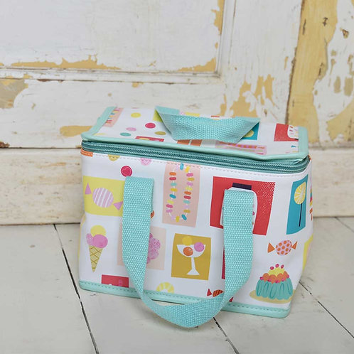 Powell Craft Lunch Bag