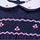 Thumbnail: Little Larks Martha Dress & Pants