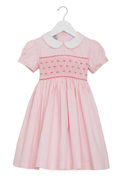 Little Larks Polly Dress