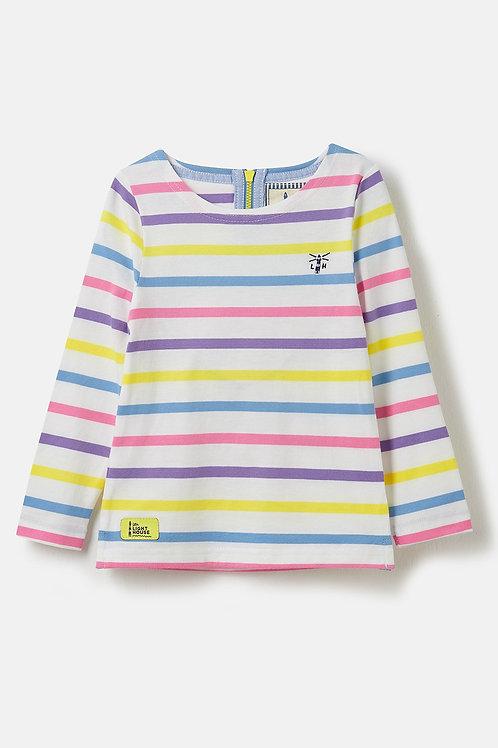 Lighthouse LS T Shirt