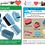 Thumbnail: Crafty Ponies Grooming Kit