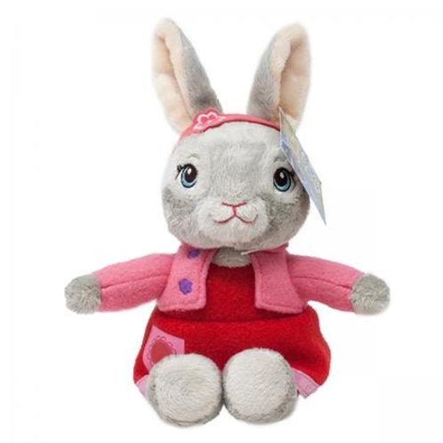Peter Rabbit - Lily Bobtail