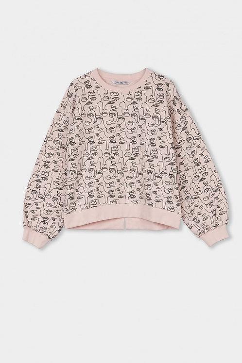 Tiffosi Sweatshirt
