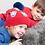 Thumbnail: Kite Cool Cat Hat