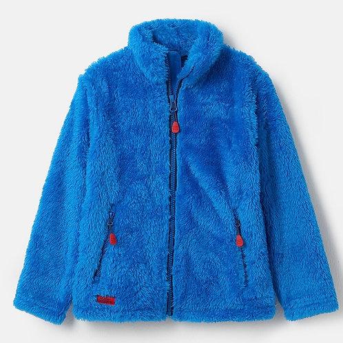 Lighthouse Fleece Jacket