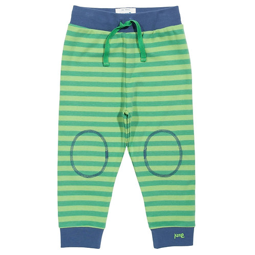 Kite Organic Cotton Joggers