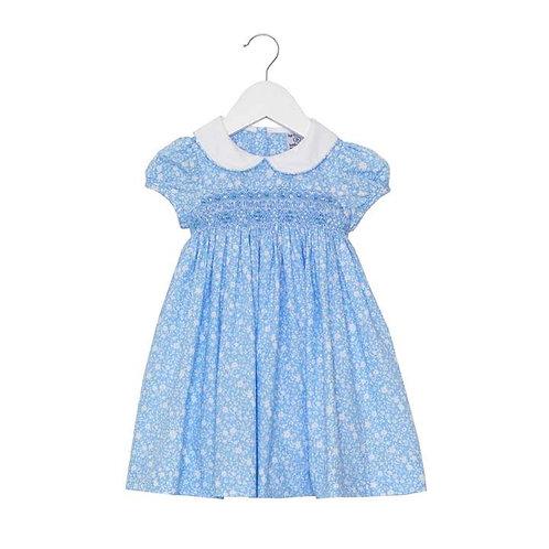 Little Larks Hannah Dress