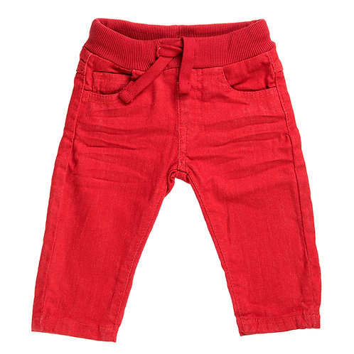 Babybol Jeans