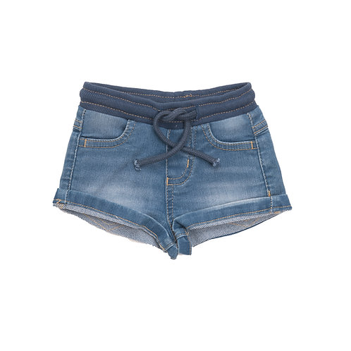 Babybol Shorts