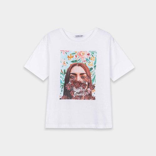 Tiffosi T Shirt