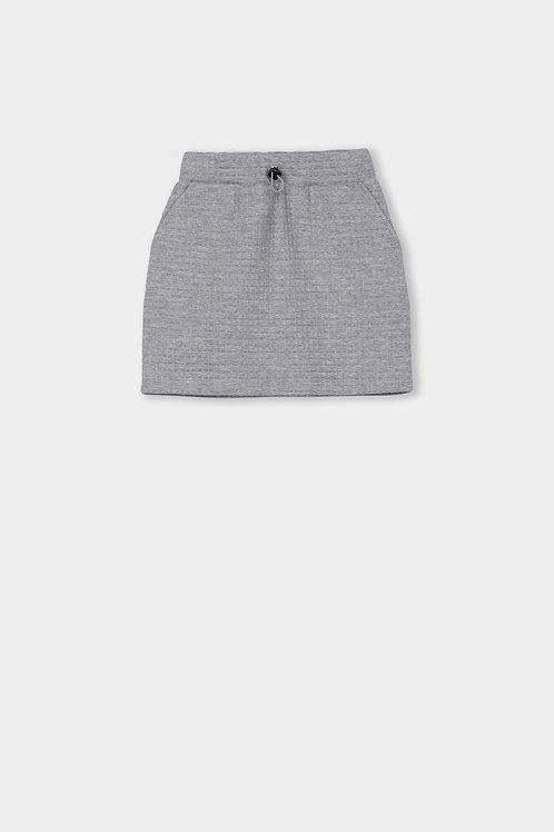 Tiffosi Skirt