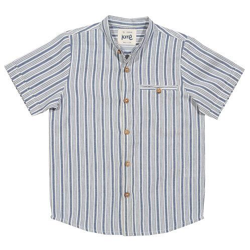 Kite Shirt