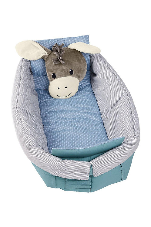 Emmi Cuddle Nest