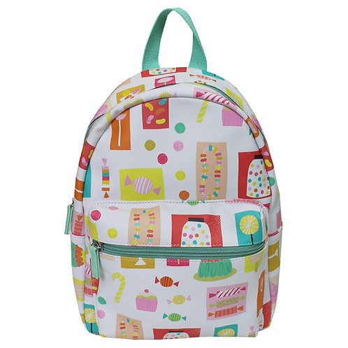 Powell Craft Backpack