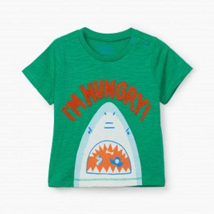 Hatley T-Shirt