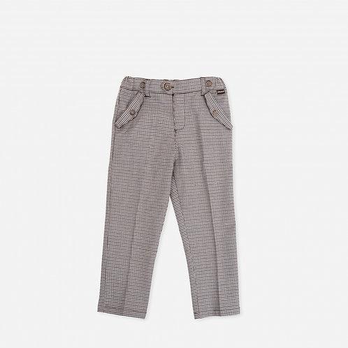 Tutto Piccolo Pants