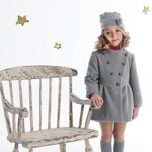 Cocote Coat