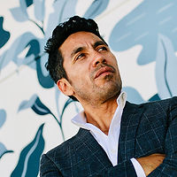 Mariano Bejarano.jpg