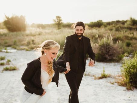 Regras de casamentos em Portugal durante covid-19