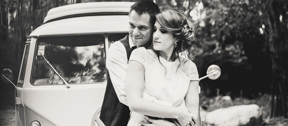 Cuidados a ter nos casamentos durante Covid-19