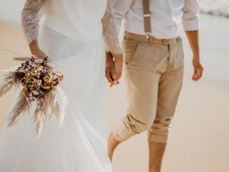 Preciso mesmo de uma Wedding Planner?
