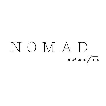 NOMAD_logoweb_preto.jpg