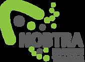 logo NOBTRA Erkende Trainer (Klein).png