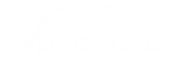 logo-all%20white_ktb_edited.png