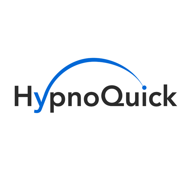 Logo-solid white background.png