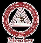 iACT-Logo-GOLD-2019-MEMBER-250.png