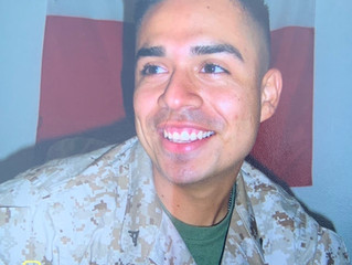 Veteran Spotlight: Jose at Allied Roofing Company