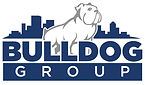 Bulldog-Group-Logo-Color.jpg