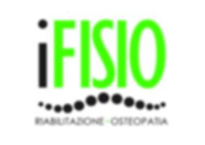 ifisio_logoDEF_colori.jpg