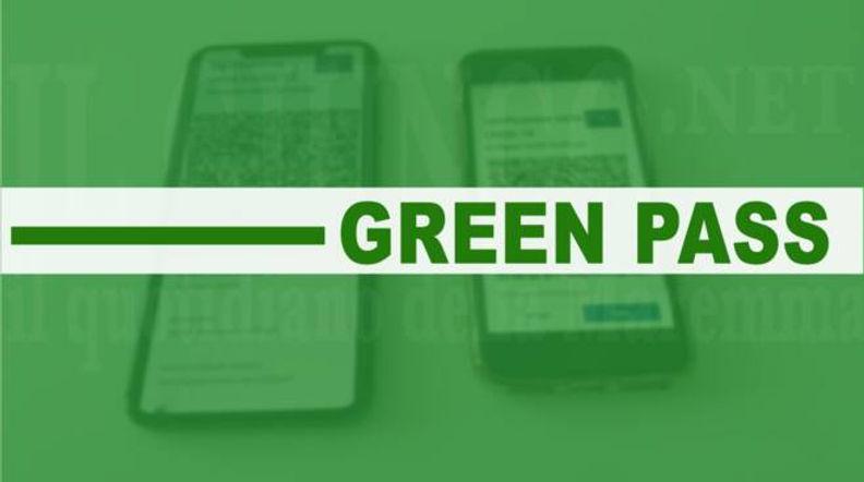 green-pass-2021-grafica-244082.660x368.jpg
