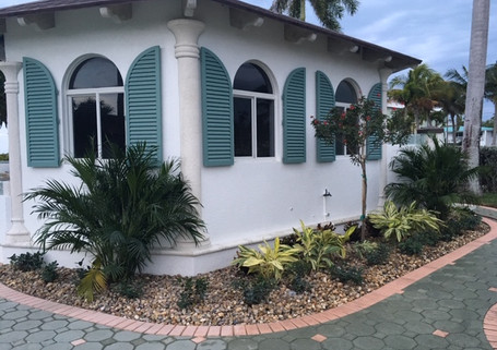 Cabana After